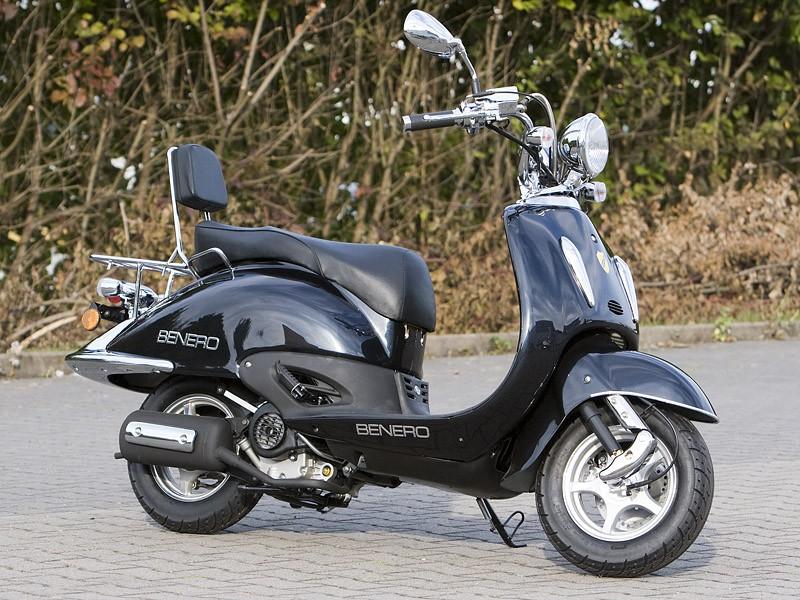roller kaufen 50ccm latest ccm motorrad kaufen schweiz. Black Bedroom Furniture Sets. Home Design Ideas